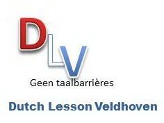 Nederlands verbeteren voor de universiteit.