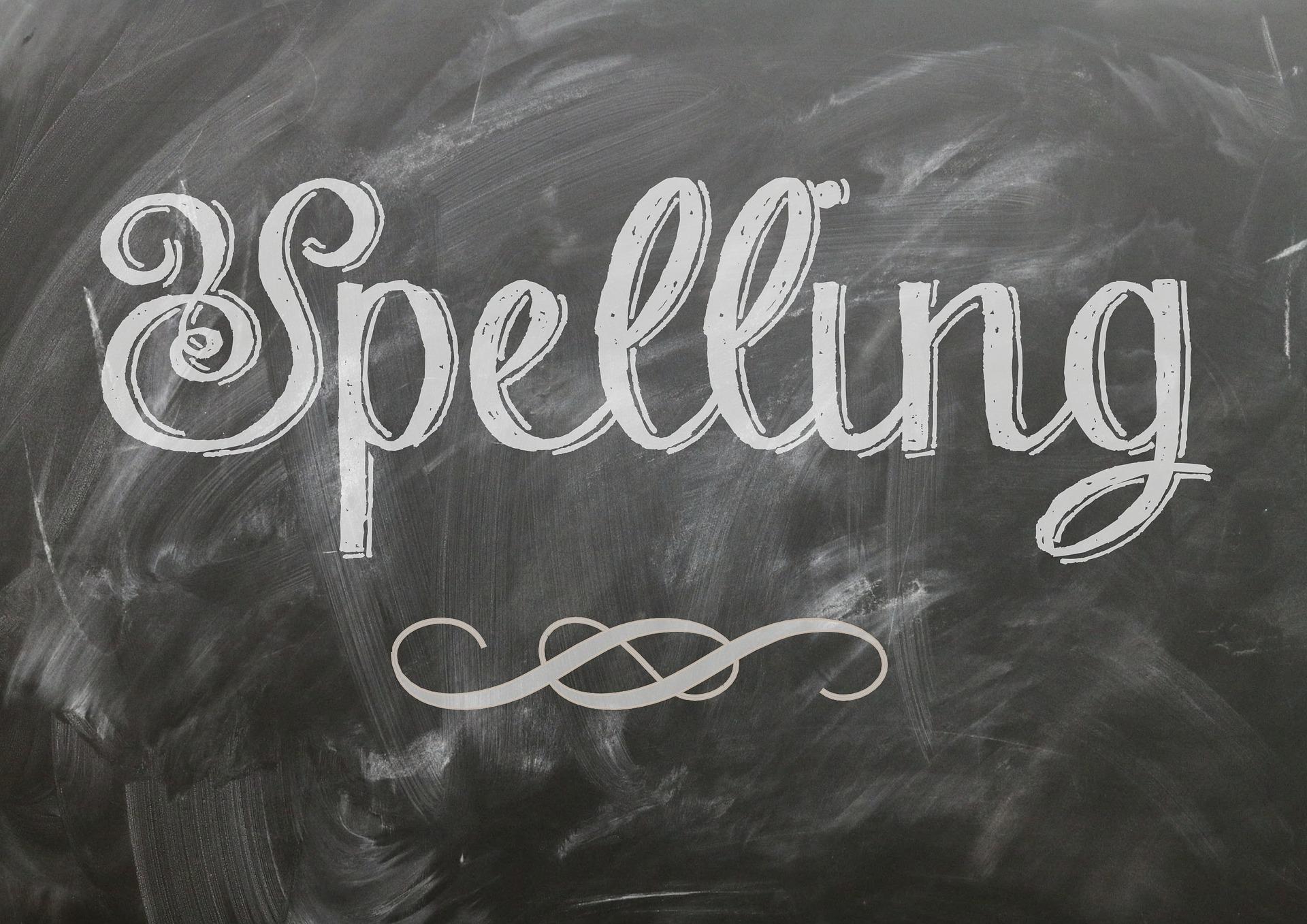 """Waarom spellingregels bij mensen met dyslexie zomaar """"vergeten"""" worden"""