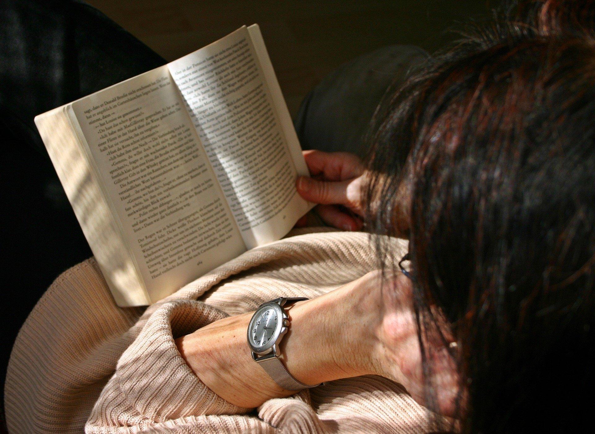 Hoe lees je makkelijker met minder leesfouten?