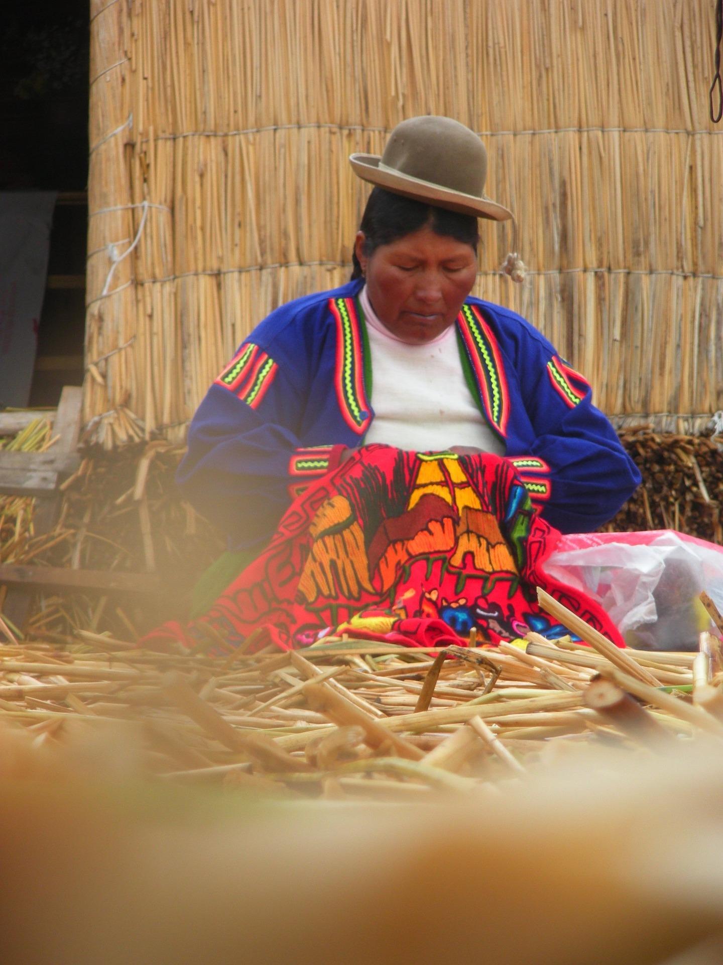 Anekdotes in Coronatijd tijdens online afspraken