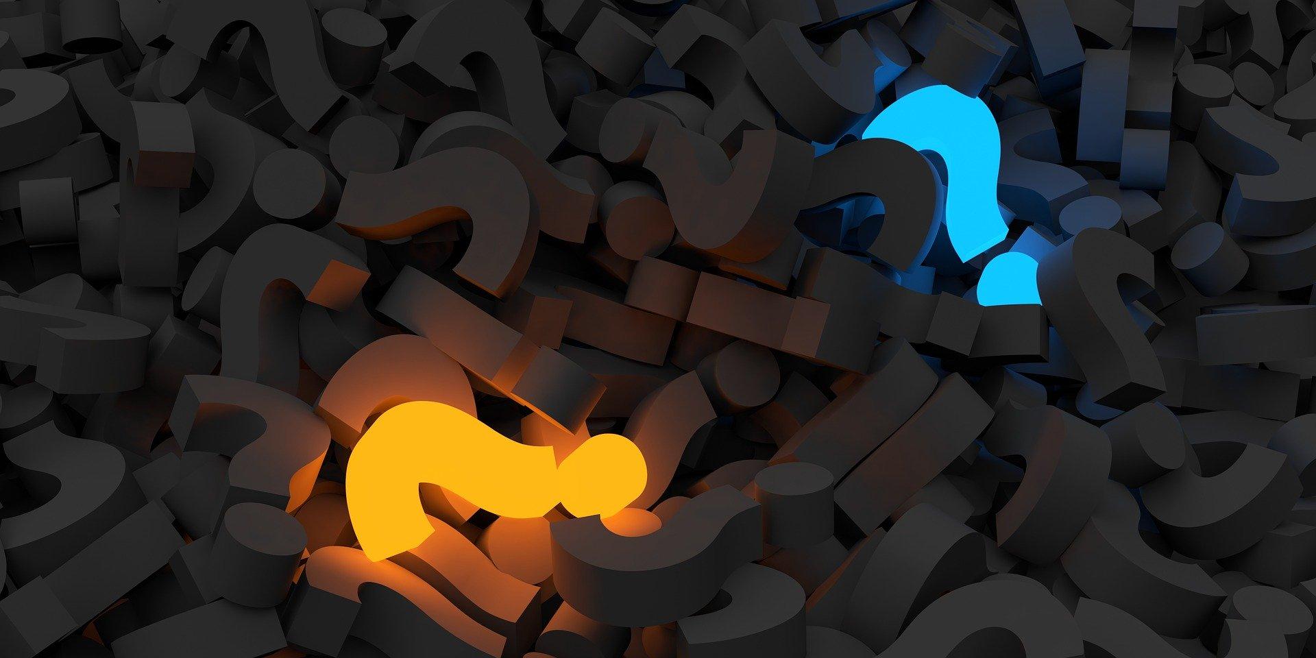 Laat het waarom zien bij dyslexie